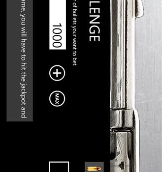 Pocket Revolvers 2 Ekran Görüntüleri - 1