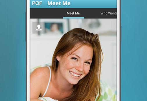 POF Ekran Görüntüleri - 1