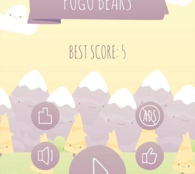 Pogo Bears Ekran Görüntüleri - 5