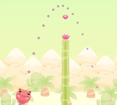 Pogo Bears Ekran Görüntüleri - 4