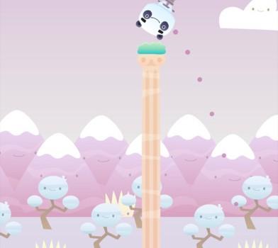 Pogo Bears Ekran Görüntüleri - 2