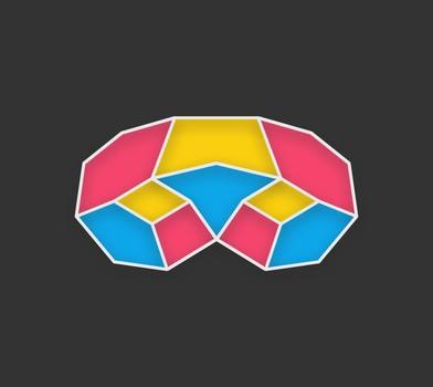 Polycolor Ekran Görüntüleri - 1