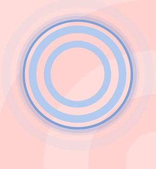 Pop The Circle! Ekran Görüntüleri - 3