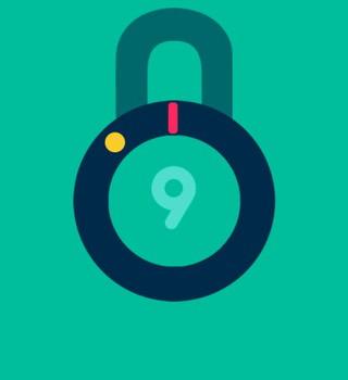 Pop the Lock Ekran Görüntüleri - 1