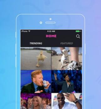 PopKey Ekran Görüntüleri - 1