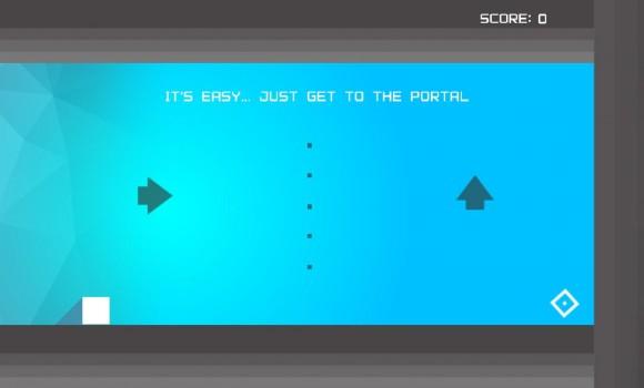 Portal Rage Ekran Görüntüleri - 5