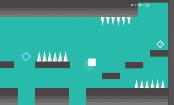 Portal Rage Ekran Görüntüleri - 3