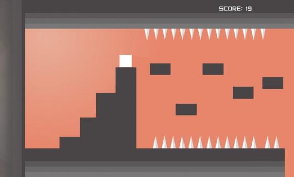 Portal Rage Ekran Görüntüleri - 4