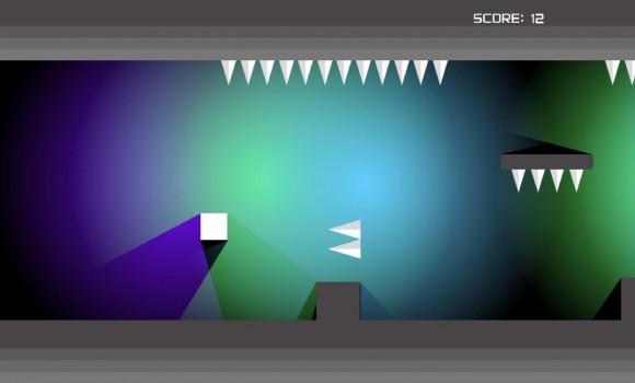 Portal Rage Ekran Görüntüleri - 1