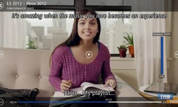 PressPlay Video Ekran Görüntüleri - 2