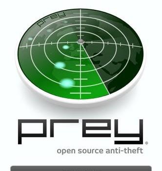 Prey Anti Theft Ekran Görüntüleri - 3