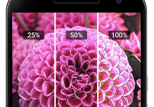 Prisma Ekran Görüntüleri - 1