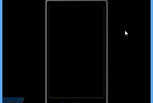Project My Screen Ekran Görüntüleri - 3