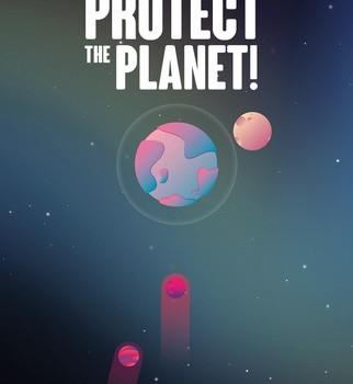 Protect The Planet Ekran Görüntüleri - 5