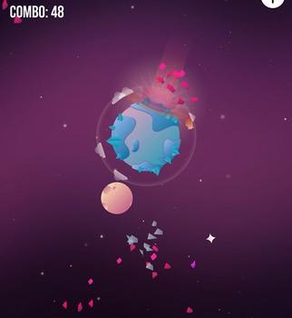 Protect The Planet Ekran Görüntüleri - 3