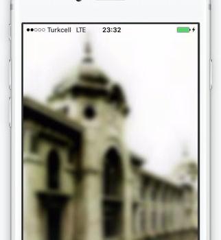 PTT Telgraf Ekran Görüntüleri - 5