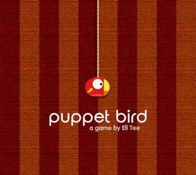 Puppet Bird Ekran Görüntüleri - 1