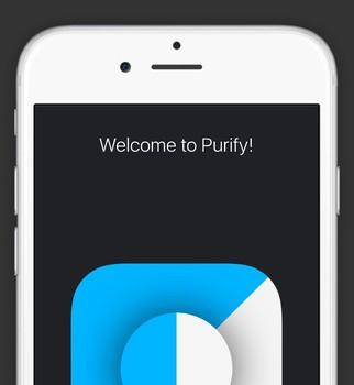 Purify Blocker Ekran Görüntüleri - 5