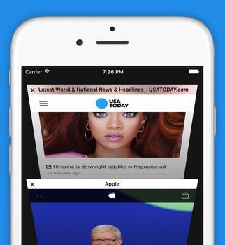 Purify Blocker Ekran Görüntüleri - 4