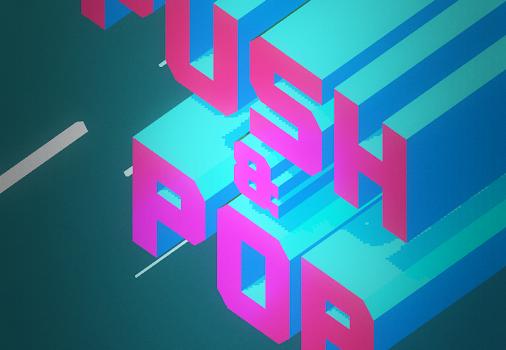 Push & Pop Ekran Görüntüleri - 1