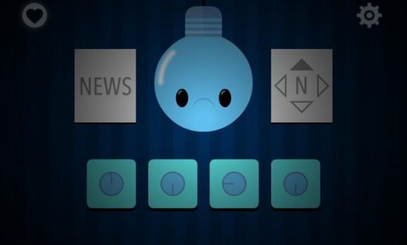 Puzzle Light Ekran Görüntüleri - 3