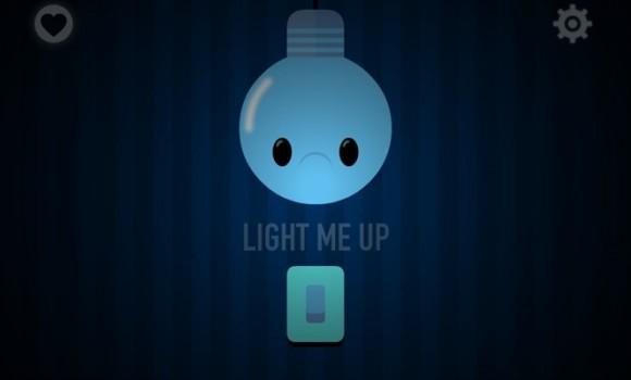 Puzzle Light Ekran Görüntüleri - 1