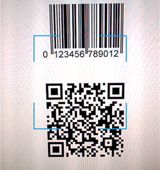 QR Scanner RS Ekran Görüntüleri - 3