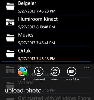 Quick1PDF Ekran Görüntüleri - 1