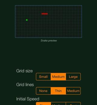 Quickgets Snake Ekran Görüntüleri - 2