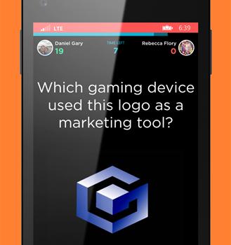 QuizUp Ekran Görüntüleri - 3