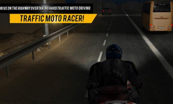 Racing Moto : No Limits Ekran Görüntüleri - 1