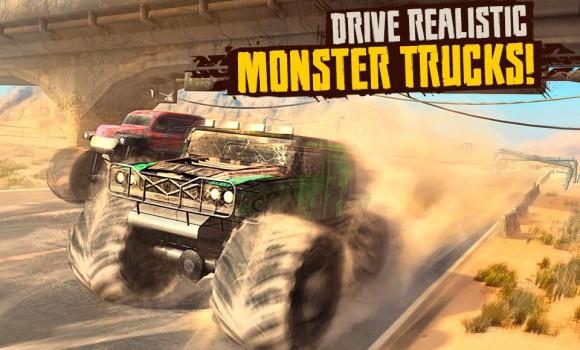 Racing Xtreme Ekran Görüntüleri - 4