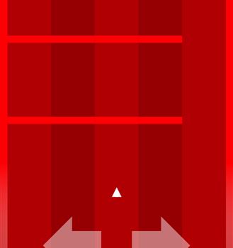 Radical Ekran Görüntüleri - 2