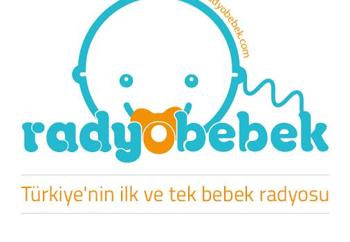 Radyo Bebek Ekran Görüntüleri - 1