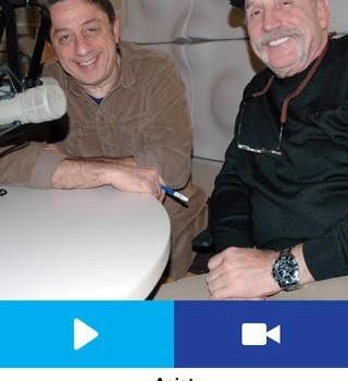 Radyo Spor Ekran Görüntüleri - 3