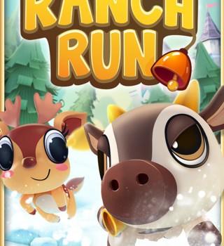Ranch Run Ekran Görüntüleri - 1