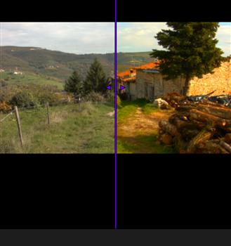 Rawer Ekran Görüntüleri - 2