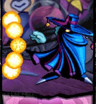 Rayman Classic Ekran Görüntüleri - 1