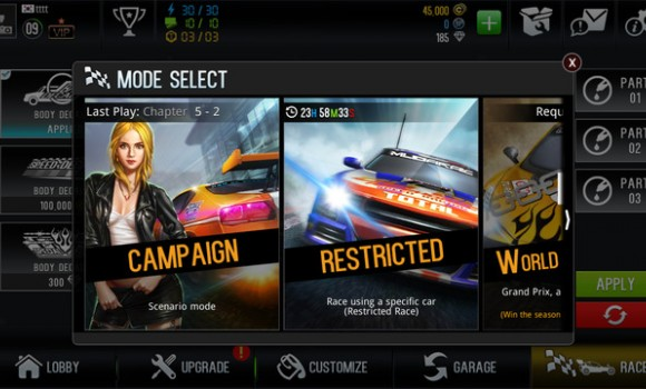 RE-VOLT 3 Ekran Görüntüleri - 2