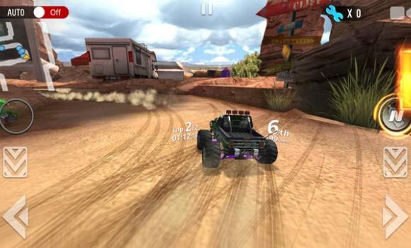 RE-VOLT 3 Ekran Görüntüleri - 4
