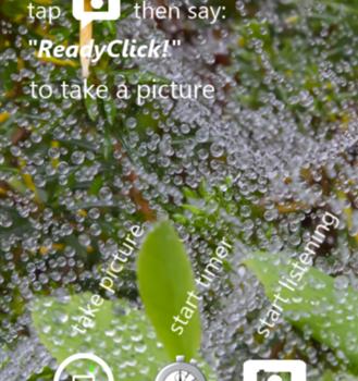 ReadyClick! Ekran Görüntüleri - 2