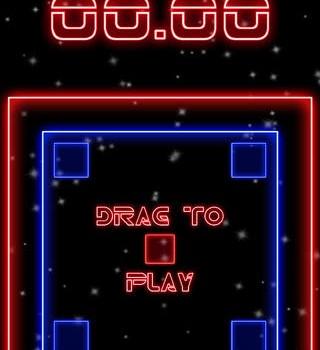 Red Bit Escape Ekran Görüntüleri - 2