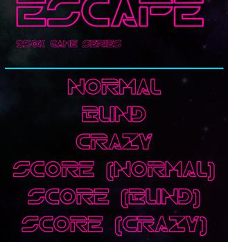 Red Bit Escape Ekran Görüntüleri - 5