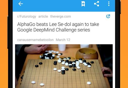 Reddit Ekran Görüntüleri - 4