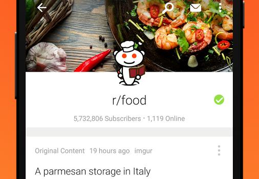 Reddit Ekran Görüntüleri - 2