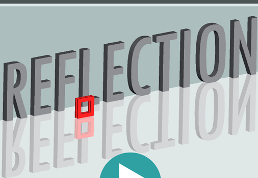 Reflection Ekran Görüntüleri - 2