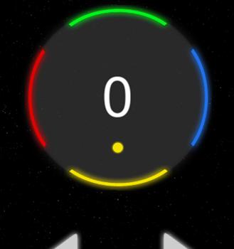 Reflex Pong Ekran Görüntüleri - 4