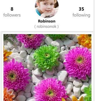 Repost Instagram Ekran Görüntüleri - 3