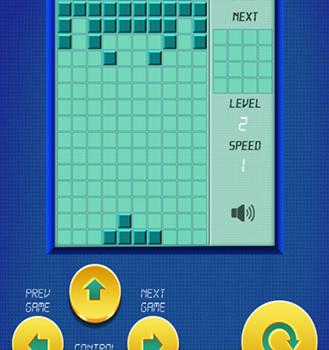Retro Games Classic Ekran Görüntüleri - 2