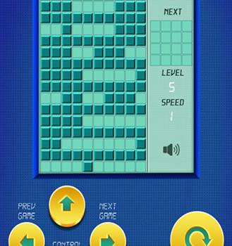 Retro Games Classic Ekran Görüntüleri - 1